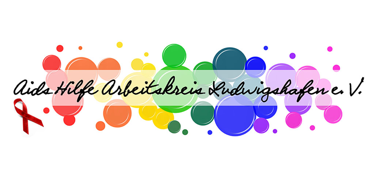 ahlu_header_logo_756px