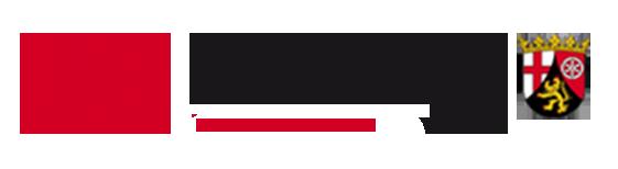 ahrlp_logo